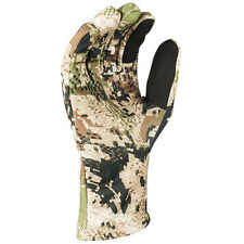 Sitka Traverse Gloves Subalpine X-Large