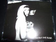 PJ Harvey A Perfect Day Elise Australian 3 Track CD Single – Like New