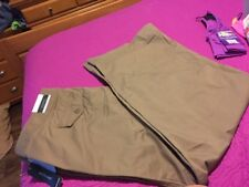NEW. Westbound Womens Pants Size 16 Liberty Street Fit $36