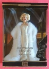 Barbie Hollywood Premiere Collector Edition 2000' Mattel