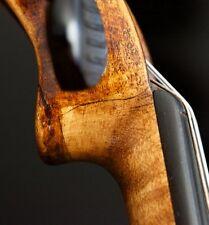 "Very old labelled Vintage violin ""Carlo Bergonzi"" 小提琴 скрипка ヴァイオリンGeige"