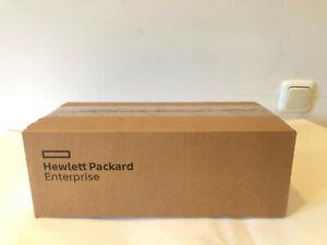 HP 800W FS Plat Ht Plg Pwr Supply Kit - 720479-B21 - NEW