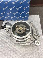 OEM Brake Vacuum Pump Pierburg BMW 3 E46 318d 320d 5 E60 530d 730d Xd X3 X5 3.0d