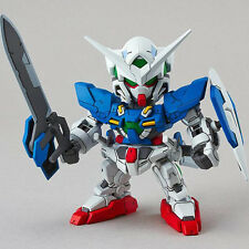 SD GUNDAM EX STANDARD 003 Exia ACTION FIGURE MODEL KIT NEW