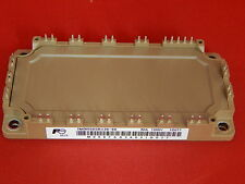 7MBR50SB120-60 - Electronic Component - Semiconductor Module