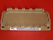 7MBR50SB120-60 - componente elettronico-Modulo a semiconduttore