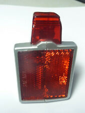 CIBIE PHARE ARRIERE VELO ANCIEN VINTAGE BICYCLE TAIL LIGHT NOS 1980s
