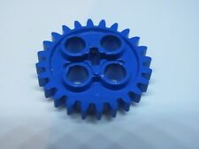 LEGO 3648 @@ Technic, Gear 24 Tooth @@ 6212 7258 7783 7784 8274 8275
