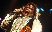 Meatloaf Heavy Rock Guitar & Keyboard Tabs Tablature Song Book Software CD