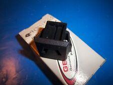 NEW Generac PLUG SOCKET 904186S OEM MS12