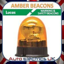 Balises et gyrophares pour la sécurité et la signalisation des automobiles