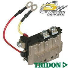 TRIDON IGNITION MODULE FOR Toyota Tercel AL25 01/85-04/88 1.5L