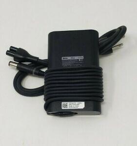 Dell 65W 6TFFF JNKWD 3F1CN LA65NM130 HA65NM130 Laptop Ac Power Adapter
