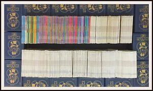 ⭐️ Zio Paperone completa 1/216 + raccoglitori - Mondadori- 1987 - DISNEYANA.IT ⭐