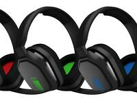 ASTRO Gaming A10 Wired 3.5mm Gaming Headset Xbox One PS4 PC Call of Duty