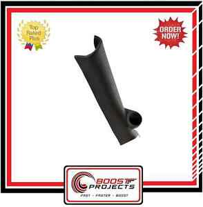 AutoMeter Single Pillar Gauge Pod for SILVERADO/SIERRA 14+ * 17119 *