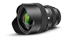 Sigma 14-24mm f/2,8 DG DN - For Sony E - mount / NUEVO A ESTRENAR