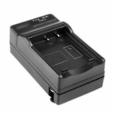 EN-EL8 Battery Charger For Nikon Coolpix P1 P2 S2 S3 s50c s52  S52C S6 S7 S9