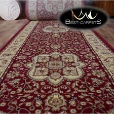 Oriental Traditional-Persian/Oriental Rug & Carpet Runners