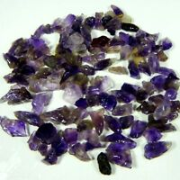 Natural Amethyst Rough WholeSale Lot Quality Loose Gemstone Cyber Sell