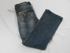d2b792c5 AriZona Boot Cut Jeans (Sizes 4 & Up) for Girls for sale | eBay