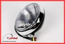 Origina Ducati Monster Sportclassic Scheinwerfer headlight Neu*