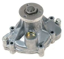 Engine Water Pump ASC Industries WP-9354