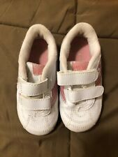 size 8 toddler girl shoes Champion Sneakers
