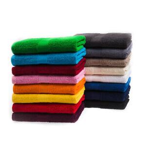Waschlappen Gästehandtuch Handtuch Duschtuch Badetuch Saunatuch Duschvorleger