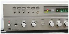 Dual CR-1730 Vintage Stereo Receiver