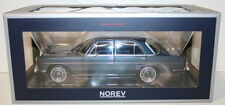 Norev Mercedes Diecast Cars, Trucks & Vans with Unopened Box