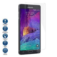 Premium Tempered Glass 0.3mm Screen Film Protector Guard For Galaxy Note 3