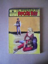 IL Mensile di PECOS BILL #10 1967 ed. SEPIM  [G323] BUONO