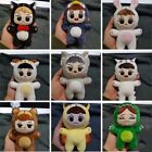 NEW KPOP EXO Animal Plush Soft Doll Toy Handmade KAI SEHUN CHEN BAEKHYUN DO LAY