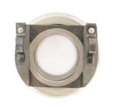 Clutch Release Bearing SKF N1493