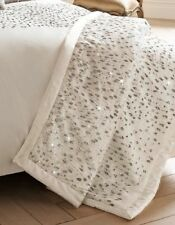 Unbranded Abstract Decorative Bedspreads