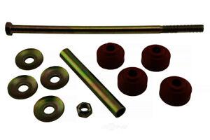 Suspension Stabilizer Bar Link Kit Front OE Brand DM15.480631