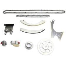 New Timing Chain Kit for Chevrolet Trailblazer 2002-2012