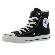 Converse All Star Hi Black M9160c Unisex Size UK 6 EUR 39