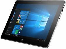 HP Tablet 12 Zoll  8GB 256GB SSD Win10 Elite x2 1012 G1 Core M5 CPU / LTE