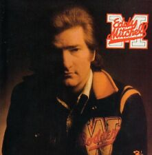 ★☆★ CD Eddy MITCHELL Ketchup Electrique - Mini LP - CARD SLEEVE 11-track  ★☆★