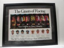 The Giants Of Racing  The All Star Jockey Challenge