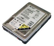 10.2gb IDE western digital ac310200-00rtt2 HDD/w10-0251