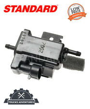 Standard Ignition EGR Valve Control Solenoid P/N:VS12