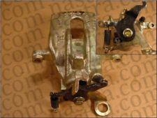 Disc Brake Caliper Rear Left Nastra 13-3049 fits 00-07 Ford Focus