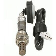 Denso Pre-Cat Lambda / Oxygen Sensor for Mitsubishi Galant, Sigma, FTO
