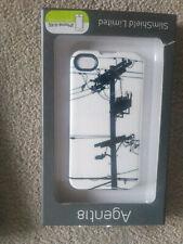 Apple iphone 4 & 4s case
