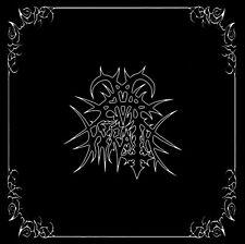 EVIL WRATH Defaillance CD Nachtfalke Monarque Blackwind Csejthe Forteresse Taake
