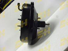 Brake Booster For Daihatsu Delta Single Diaphragm V99 V116