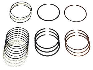 For Volkswagen Beetle Fastback Engine Piston Ring Set Grant 311198169A87